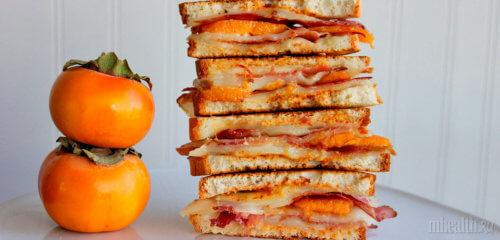 1-sendvichi-s-xurmoj